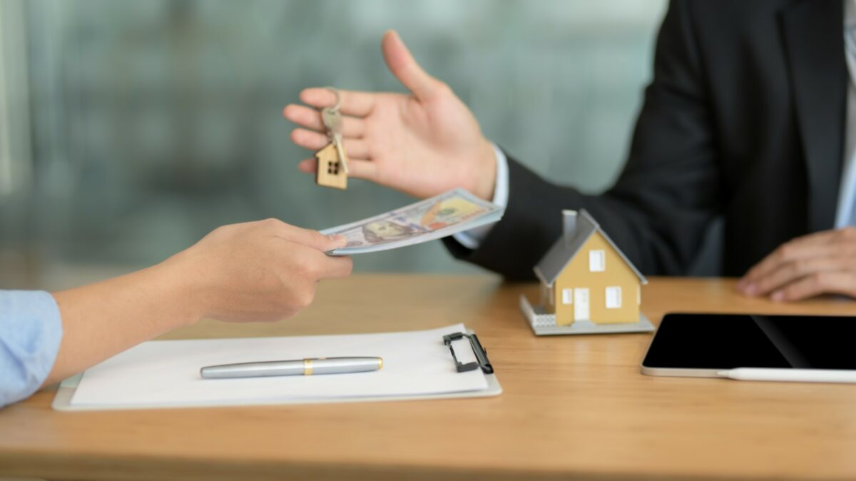 argent agents immobiliers