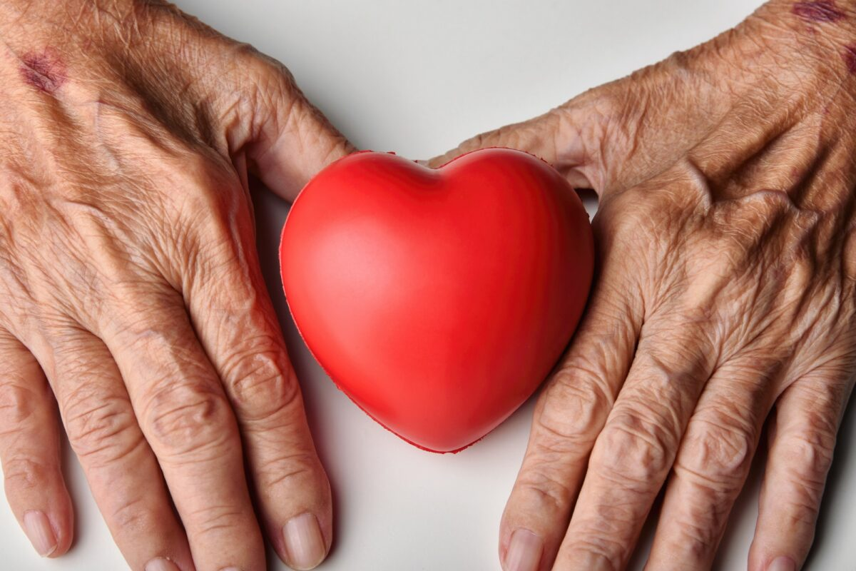 assurance-vie âgé