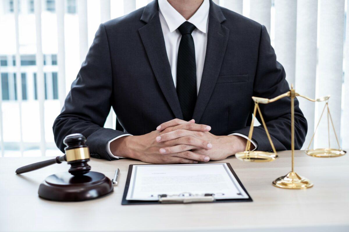 avocat droit fiscal
