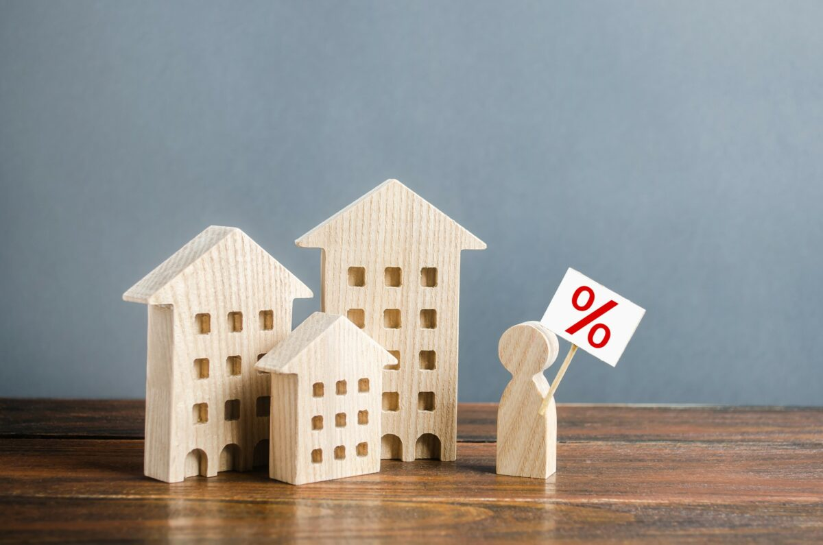 baby-boomers retraite immobilier