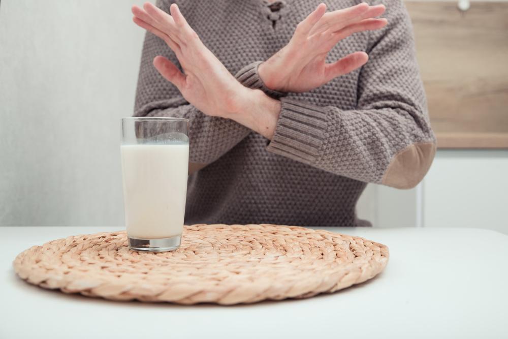 eviter-produit-laitier